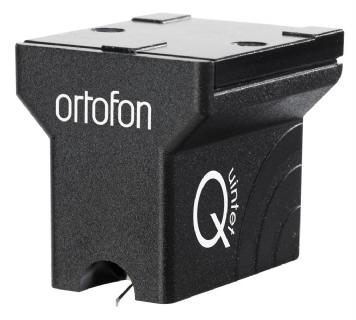 Ortofon MC Quintet Black - 16644