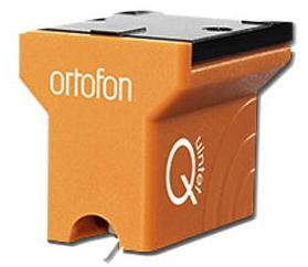 Ortofon MC Quintet Bronze - 16645