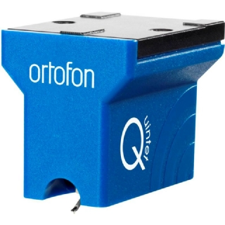 Ortofon MC Quintet Blue - 16646