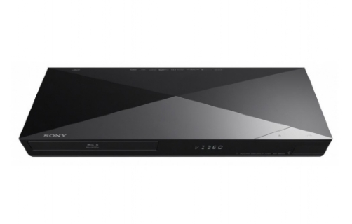 Sony BDP-S6200 - 16656
