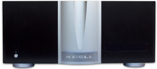 Krell Industries Duo 175 - 16657