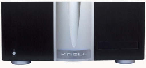 Krell Industries Duo 300 - 16659