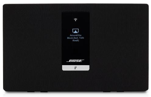Bose SoundTouch Portable - 16662