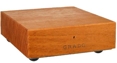 Grado PH-1 - 16727