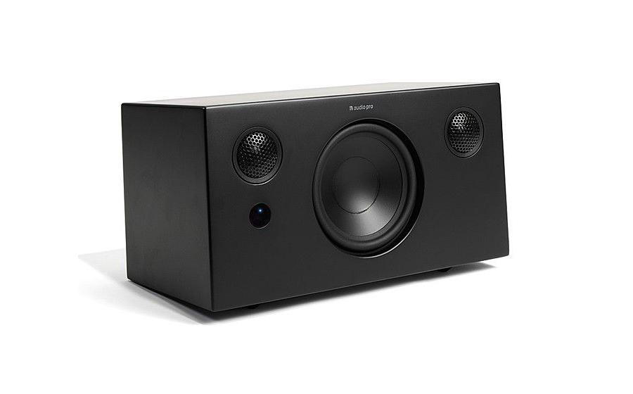 AudioPro Addon T10 - 16755