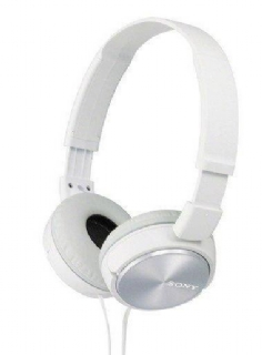 Sony MDR-ZX310 - 16764