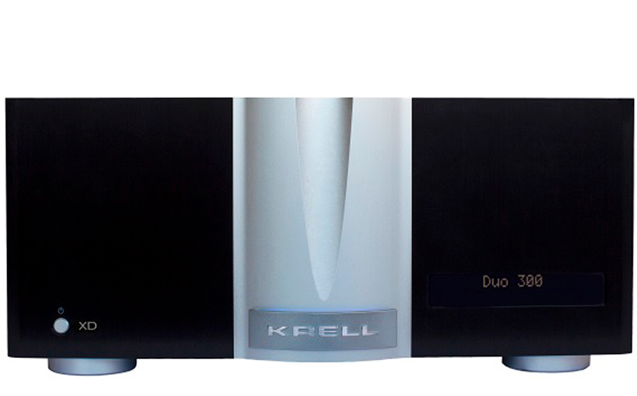 Krell Industries Duo 300 - 16773