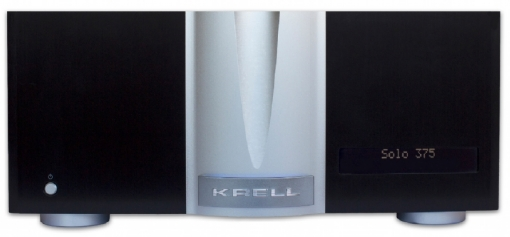 Krell Industries Solo 375 - 16774