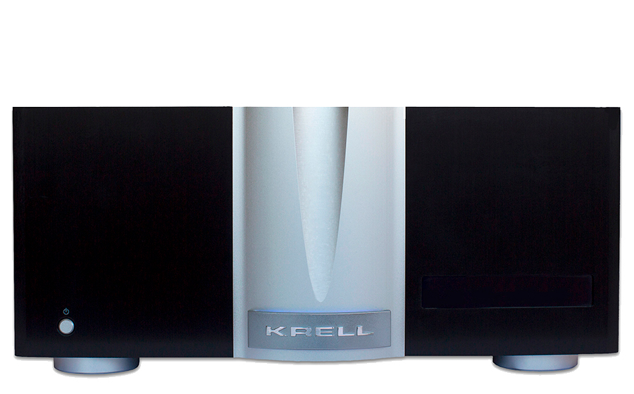 Krell Industries Chorus 5200 - 16776
