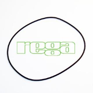 Rega Drive Belt  - 16787