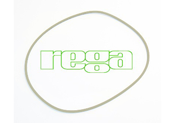Rega Upgrade Drive Belt - 16788