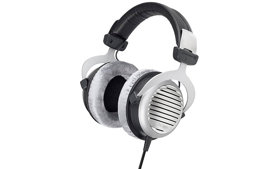Beyerdynamic DT 990 Edition 600 ohm - 16880