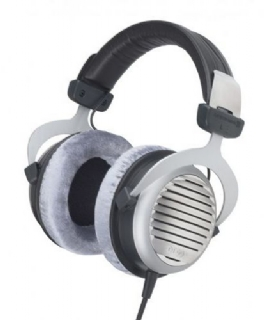 Beyerdynamic DT 990 Edition 250 ohm - 16881