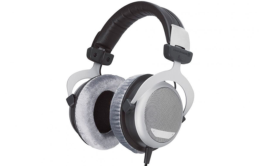 Beyerdynamic DT 880 Edition 250 ohm - 16882