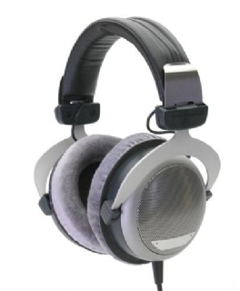Beyerdynamic DT 880 Edition 32 ohm - 16883