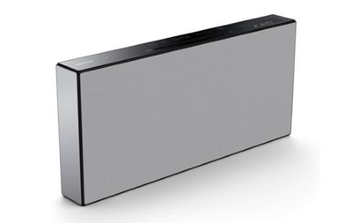 Sony CMT-X7CD - 16942