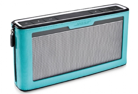 Bose SoundLink III Soft Cover - 16951