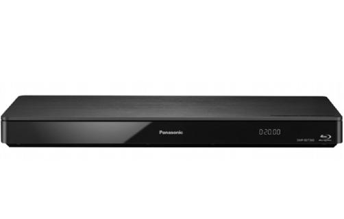 Panasonic DMP-BDT360 - 16955