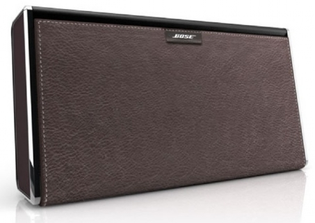 Bose SoundLink Leather Cover  - 16987