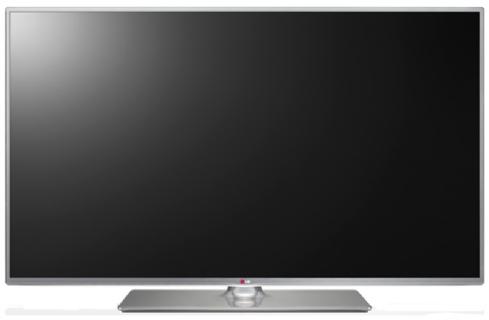 LG 50LB650V - 17002
