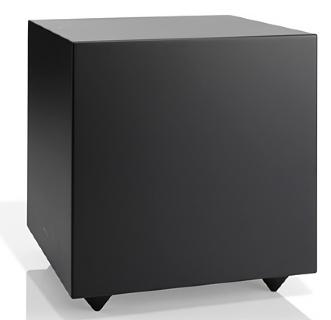 AudioPro Addon sub - 17066