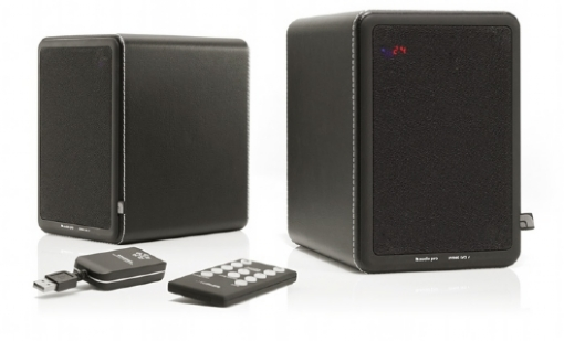 AudioPro Living LV2e - 17068
