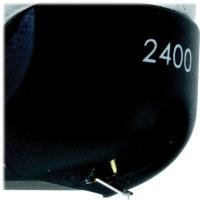 Goldring GL2400/STY - 17086