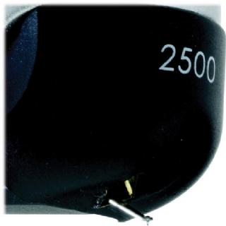 Goldring GL2500/STY - 17087