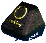 Goldring G/RING D42 STYLUS - 17088