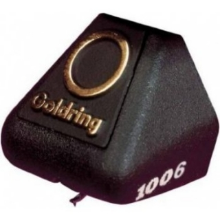 Goldring G/RING D06 STYLUS - 17091