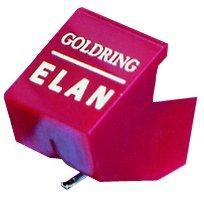 Goldring GL0175M - 17093