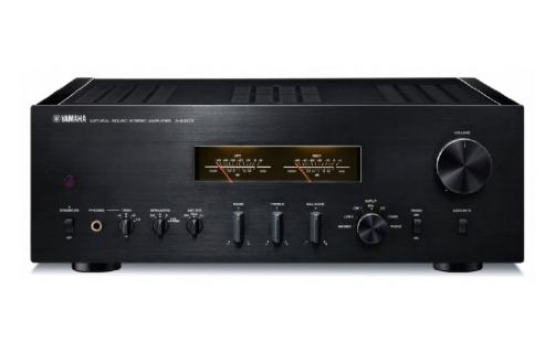 Yamaha A-S2100 - 17118