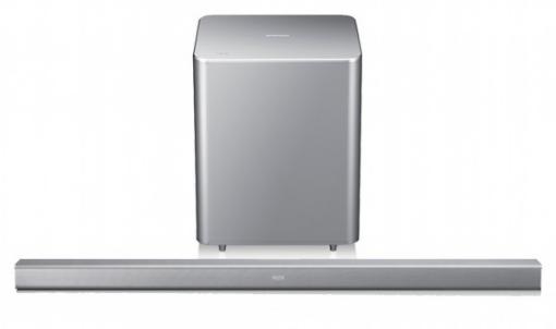 Samsung HW-H551 - 17125