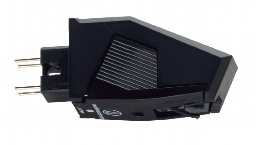 Audio-Technica AT3482P - 17140