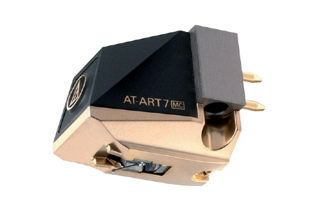Audio-Technica AT-ART7 - 17147