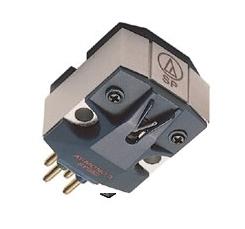 Audio-Technica AT-MONO3/SP - 17150