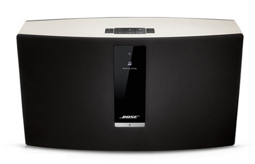Bose SoundTouch 30 serie II  - 17202