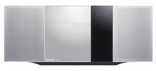 Panasonic SC-HC39  - 17228