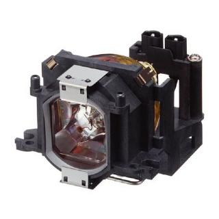 Sony LMP-H130 - 17258