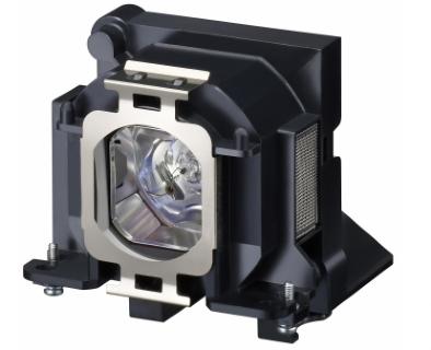 Sony LMP-H160 - 17260