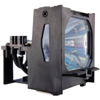Sony LMP-H180 - 17261