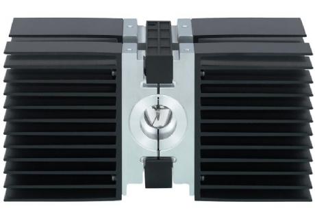 Sony LMP-H400 - 17265