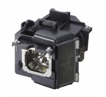 Sony LMP-H260  - 17267