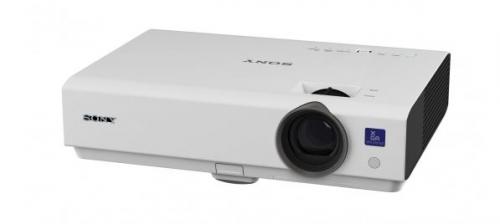 Sony VPL-DX126 - 17290