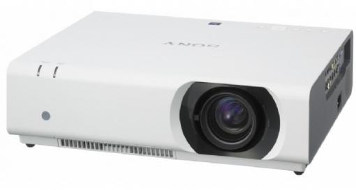 Sony VPL-CX235 - 17298