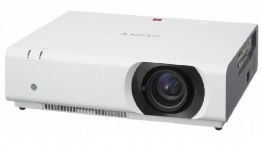 Sony VPL-CW255 - 17299