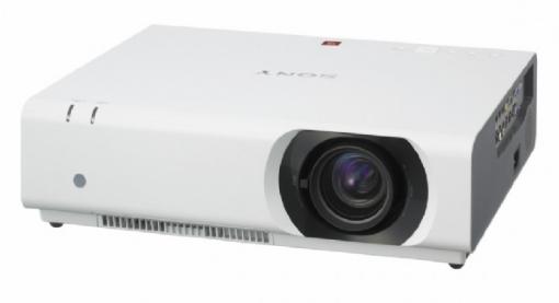 Sony VPL-CW275 - 17300
