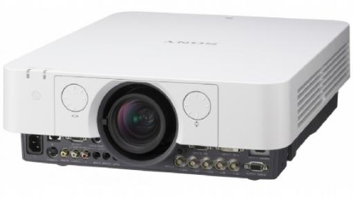 Sony VPL-FH31 - 17303