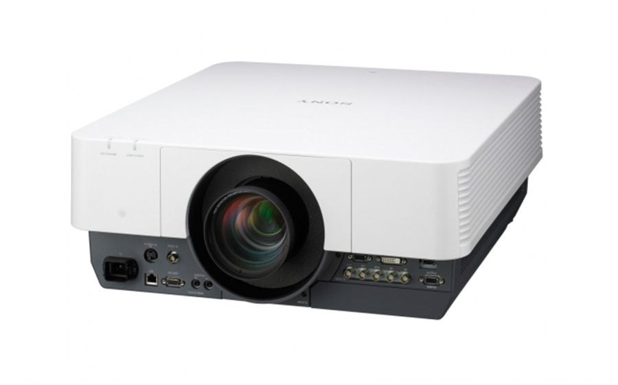 Sony VPL-FX500L - 17305