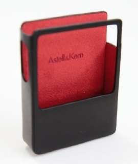 Astell&kern AK-100 Case - 17335